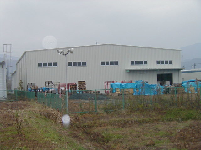 ユニットハウス、プレハブ、YESS建築画像3